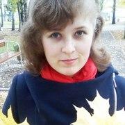 Людмила, 27, г.Венев