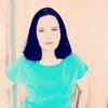 Антоніна, 24, г.Белая Церковь