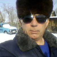Александр, 63 года, Рыбы, Новосибирск