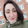 Оксана Мурашкіна, 36, г.Талалаевка