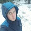 Юрий, 19, г.Слоним