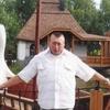 Алексей, 47, г.Рязань