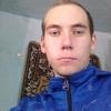 Leonid, 24, Kurtamysh
