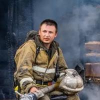 Сергей, 31 год, Близнецы, Екатеринбург