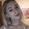 Ируся, 24, г.Киев