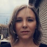Ольга, 30, г.Назарово