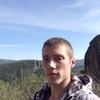 Николай, 30, г.Красноярск
