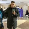 akawi, 24, г.Тель-Авив-Яффа