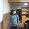 cikl, 20, Derbent