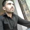 cahangir, 35, г.Баку