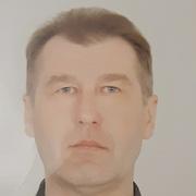 Геннадий, 45, г.Исилькуль