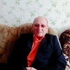 Олег, 63, г.Баймак