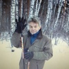 Виктор Туринцев, 59, г.Челябинск