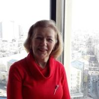 Лизавета, 60 лет, Скорпион, Москва