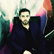 Turan 25 Баку