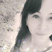 Ирина, 31, г.Бологое