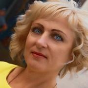 Любовь, 47, г.Ростов-на-Дону