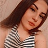 Валерия, 18, г.Солигорск