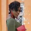 kedisha, 26, г.Кингстон