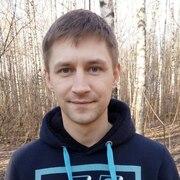 Илья, 26