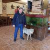 Жандос, 31, г.Атырау