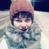 Александра, 23, г.Камень-на-Оби