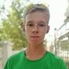 Aleksey, 20, Kerch