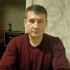 Сухрап Манапов, 44, г.Алматы́