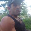 Yedik, 39, Gagarin