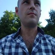 Вячеслав, 35, г.Петровск