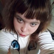 Дарья, 24, г.Великий Новгород (Новгород)