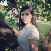 Знакомства в Москве с пользователем Elena 32 года (Водолей)