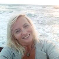 Irina Zagrebina, 45 лет, Рыбы, Санкт-Петербург