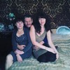 Tatyana, 50, Talgar