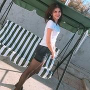 Жаклин, 28, г.Апшеронск