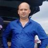 Александр, 34, г.Пышма
