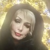 Маша, 44, г.Харьков