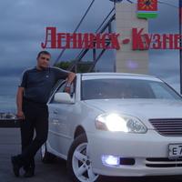 Анатолий, 37 лет, Скорпион, Ленинск-Кузнецкий