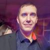 Пётр, 37, г.Санкт-Петербург