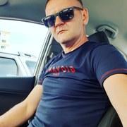 Николай, 38, г.Энгельс