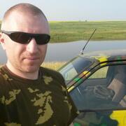 Андрей 42 года (Рак) Норильск