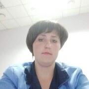 Аня, 25, г.Винница