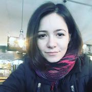 Александра, 29, г.Одинцово