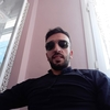 Savas Neslihan, 20, г.Стамбул