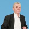 василий, 65, г.Салават