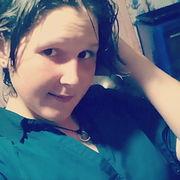 Екатерина, 20, г.Ялуторовск