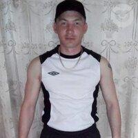 Альберт, 38 лет, Весы, Казань