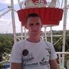 Иван, 32, г.Донецк