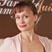 Ольга, 41, г.Севастополь
