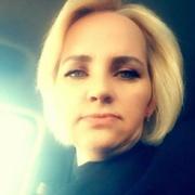 Алина, 41, г.Кострома